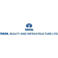 Tata Realty and Infrastructure Ltd